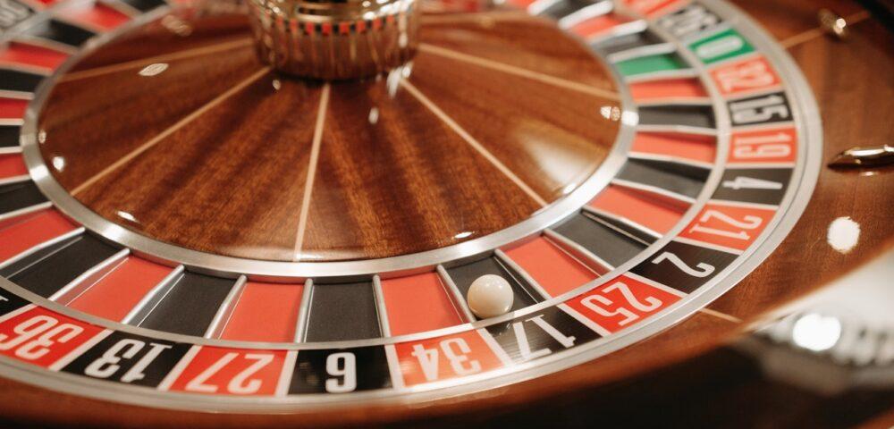 Dit zijn de leukste casino spellen!